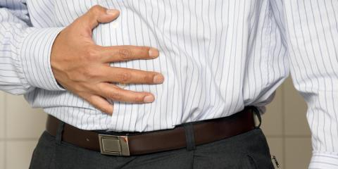 Preventive Care Experts Answer Common Gluten Intolerance Questions, Sublimity, Oregon