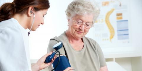 5 Preventive Care Habits to Improve Heart Health, Aumsville, Oregon