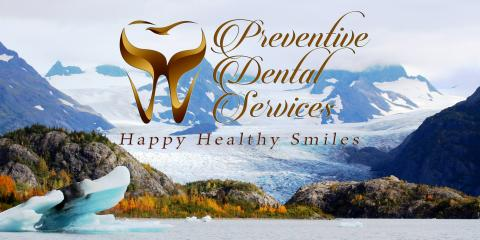 Preventive Dental Services PC, Dentists, Health and Beauty, Homer, Alaska