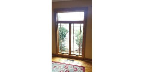 JFK Window and Door's Window Wednesday for an Andersen Replacement Window in Wyoming, Forest Park, Ohio