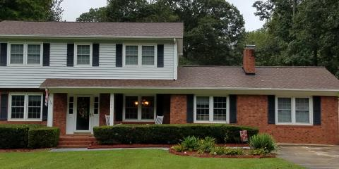 3 Tips You Need to Know About Roof Maintenance, Kernersville, North Carolina