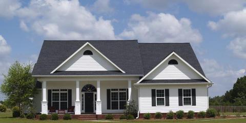 Save $$ New Roof Special, Kernersville, North Carolina