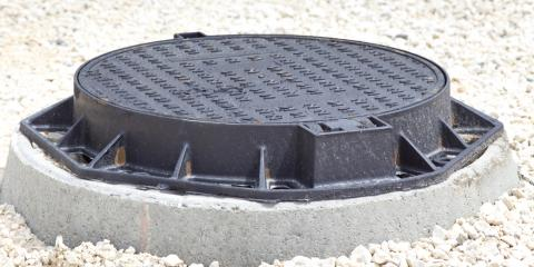 How Much Can Your Septic Tank Actually Hold? Grayson's Experts Explain, Grayson, Kentucky