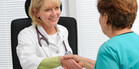 What Should You Look for in a Primary Care Clinic?, Mill City, Oregon
