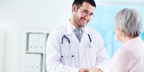 What to Look for in a Primary Care Physician, Albany, New York