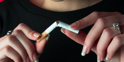 5 Reasons Your Primary Care Practitioner Wants You to Quit Smoking, Northwest Harris, Texas