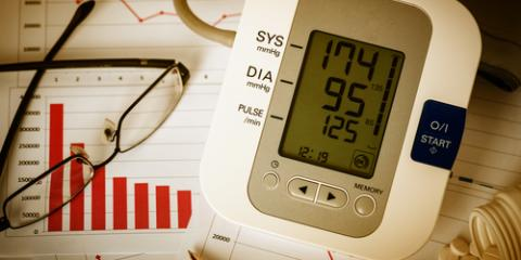What Do Primary Care Providers Want You to Know About Blood Pressure?, Honolulu, Hawaii