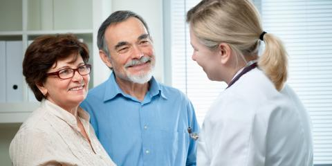 3 Reasons Everyone Needs a Primary Care Physician, High Point, North Carolina