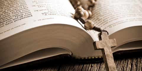 Daily Devotionals and Fasting During Lent, Honolulu, Hawaii