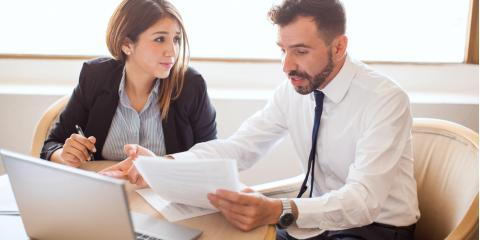 4 Excellent Reasons to Hire a Car Accident Attorney, Princeton, West Virginia