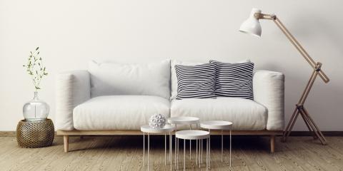5 Reasons to Modernize Your Home's Furniture, II, West Virginia