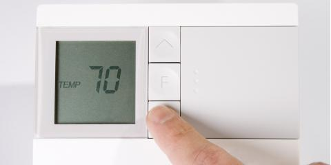 What New Homeowners Should Know About HVAC Systems, Oakvale, West Virginia
