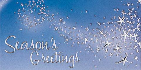 Enjoy Premiere Holiday Card Printing Services With Proforma Marcom Solutions, Marlborough, Massachusetts
