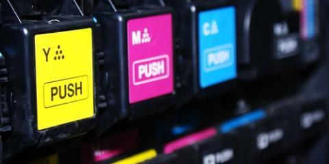 Choosing a Holiday Card for Your Company: Print Media vs. Digital, Blue Ash, Ohio