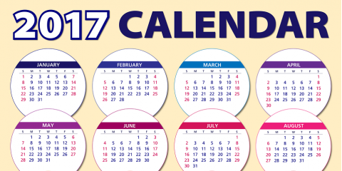 Honolulu's Branding Experts Offer Personalized Calendar Printing , Honolulu, Hawaii
