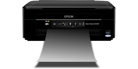 Printer Repair Service, South Riding, Virginia