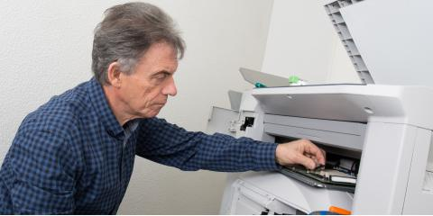 3 Essential Printer Maintenance Tips, Staten Island, New York