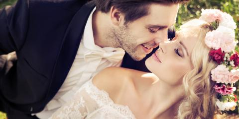 3 Tips for Designing Eye-Catching Wedding Invitations, Onalaska, Wisconsin