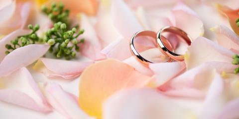 The Top Wedding Invitation Trends of 2019, Onalaska, Wisconsin