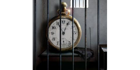 How 3-D Bail Bonds Can Help You Get Your Loved One Out of Jail, Hartford, Connecticut