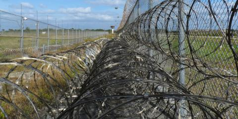 In a Jam? Hawaii Experts Explain How Bail Bonds Work, Honolulu, Hawaii