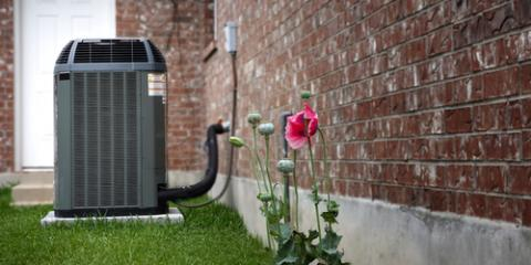Hiring an HVAC Contractor? Don't Forget to Ask These 3 Questions, Honolulu, Hawaii