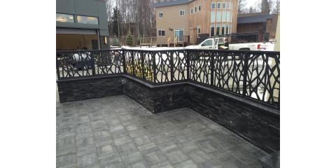 3 Benefits of Securing Your Property With Custom Metal Gates, Anchorage, Alaska