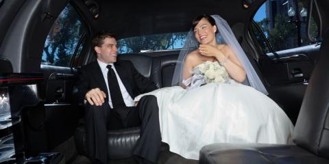 Why You Should Rent a Private Bus for Your Wedding, Honolulu, Hawaii