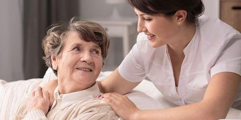 5 Things to Consider When Choosing a Home Health Care Provider, Henrietta, New York