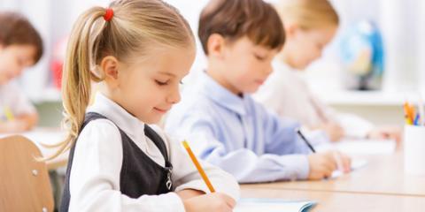 Top 3 Benefits of Private Schools, San Marcos, Texas
