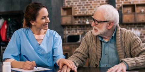 4 FAQ About Veteran Private Care, St. Louis, Missouri