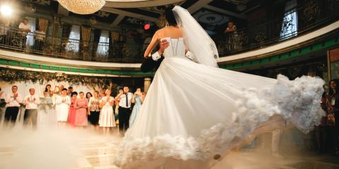 Why Private Dance Lessons Are a Must-Do Activity Before Your Wedding, Hamden, Connecticut