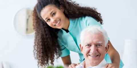 4 Reasons to Choose Private Home Care , Hebron, Connecticut