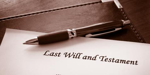 5 Best Qualities You Want Your Probate Lawyer to Have, Honolulu, Hawaii