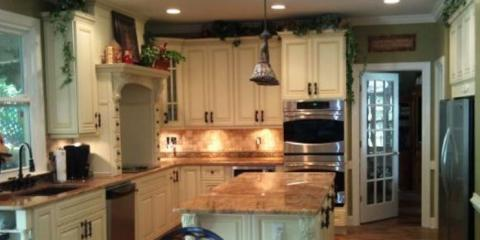 Merveilleux Procraft Cabinetry And Granite Depot, Cabinets, Shopping, Florence, Kentucky