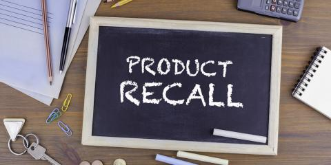 What You Need to Know About Product Liability Claims, Roanoke, Virginia