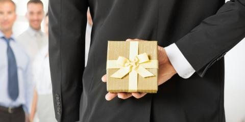 Business Events: 3 Great Promo Gifts Everyone Will Love , Lincoln, Nebraska