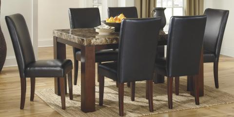 Find The Perfect Table For Every Room In Your Home At Sam 39 S Plymouth Park