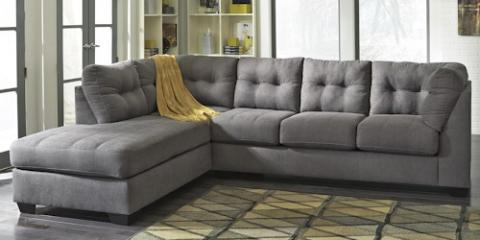 3 Practical Tips to Remember When Shopping for a Couch, Southwest Dallas, Texas