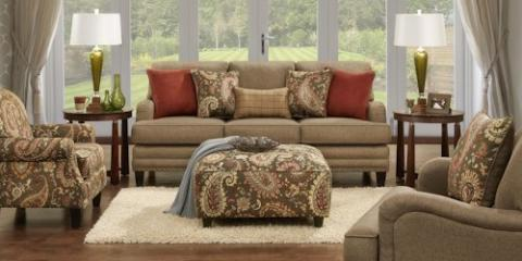 Holiday Gift Suggestions From the Leading Furniture Store in Texas, Southwest Dallas, Texas