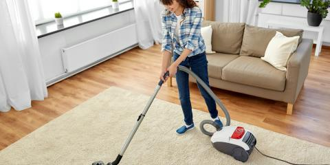 3 Ways to Keep Area Rugs Looking Like New, West Lake Hills, Texas