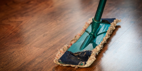 3 Reasons to Hire Professional Cleaners for Your Home or Office, Madison, Connecticut