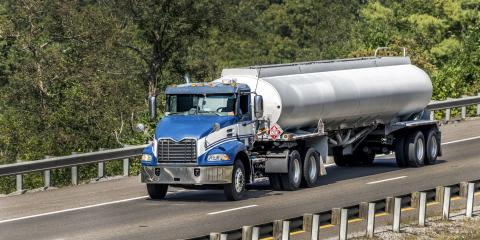 4 FAQ About Becoming a Diesel Service Specialist, Riga, New York