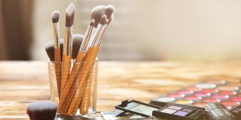 Professional Makeup Artists Share 5 Tips for Mattifying Your Makeup This Summer, Ho-Ho-Kus, New Jersey