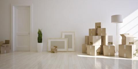 How Professional Movers Can Help You Stay Prepared for Your Move, Ewa, Hawaii