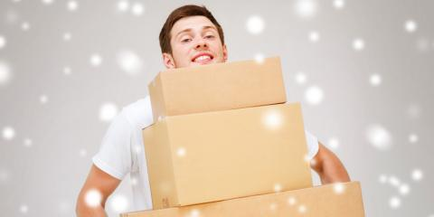 4 Tips for a Smooth Holiday Move From Waipahu's Favorite Professional Movers, Ewa, Hawaii