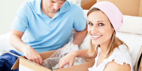 Professional Movers List 3 Things You Should Do Right After Moving, Lee, Iowa