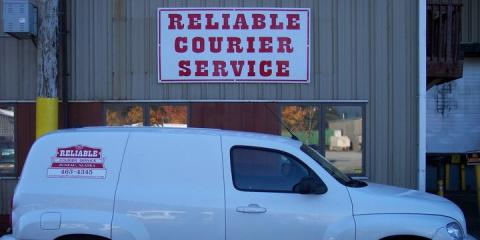 Reliable Transfer Corp. Shares 4 Reasons to Hire Professional Movers, Juneau, Alaska