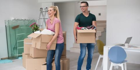 Oahu's Trusted Professional Movers Share 3 Tips on How to Save Money During Your Move, Ewa, Hawaii