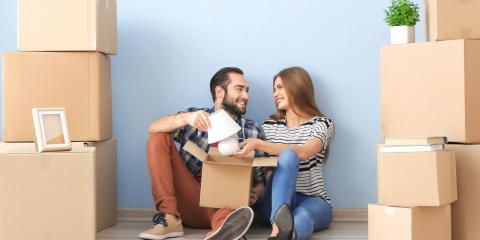 3 Reasons to Get Professional Movers Instead of Friends & Family, Ewa, Hawaii